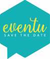 eventu logo