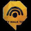 logo citywalk copia